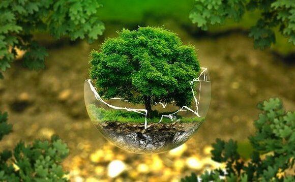 JPMAM launches global macro sustainable fund