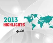 highlights-global