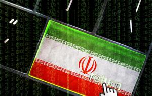 iran-tech