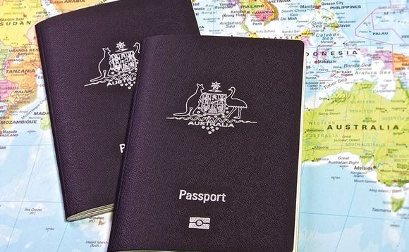 OECD warns of potential to mis-use citizenship-by-investment to avoid CRS