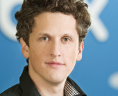 aaron20levie2020headshot20500