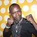 Boxer Edward Kakembo looks to the future