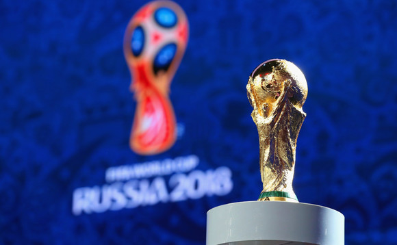 How might the FIFA World Cup impact on the economy?