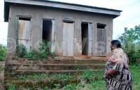Soroti to close washing bays without toilets