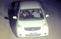 Breakthrough in Nagirinya murder probe: '3 suspects arrested'