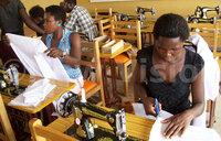 Nawanyago Technical: Kamuli source of academic pride