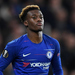 Sarri set to give Hudson-Odoi first Premier League start