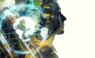 Just don't call it 'Deep': AI in Latin American business
