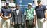 MENA, Sunshine Tour pros back for Uganda Open