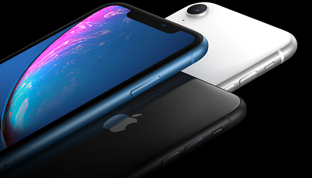 Where to buy the iPhone XR