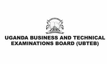 Ubteb logo 350x210