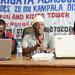 Traders pull out of KACITA strike