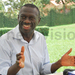 I'm not aware of criminal summons - Besigye