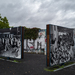 Sombre mood as Germany marks 30 years of Berlin Wall fall
