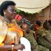 Tarehe Sita week activities get underway in Lango