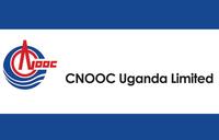 Notice from CNOOC Uganda