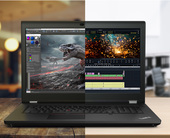 Lenovo launches ThinkPads with high-octane Ultra Performance Mode