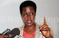 Gov't adopts 'Zimba-Uganda' as BUBU brand name