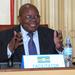Mkapa optimistic about Burundi peace talks