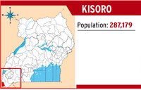Police in Kisoro battles rioting students