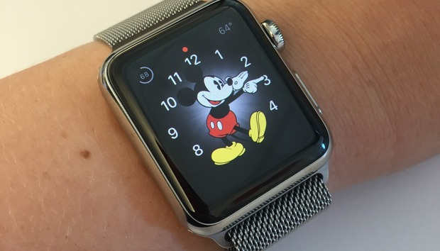 applewatchmickeymouse100583001orig