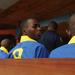 Ugandan rebels hack six DR Congo civilians to death