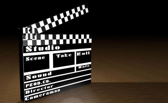 Decalia invests in film production