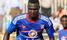SC Villa edges past Police to end winless streak