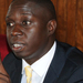 Kampala central MP sued over unpaid car