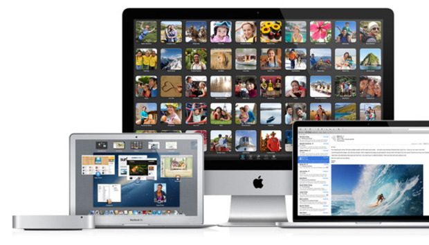 macs2013100154504orig