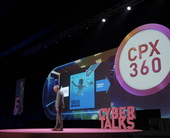 CPX360 gathers experts to discuss cybersecurity challenges