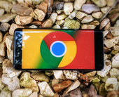 21 time-saving tips for the Chrome Android browser