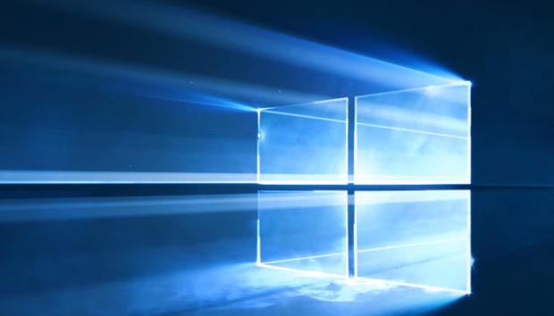 windows10primary100725231orig