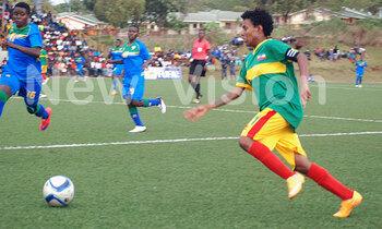 Cecafa ethiopia1 350x210