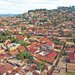 Kira the dormitory of Kampala