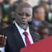 Magufuli fires drunk Tanzanian minister