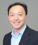 19-01-2015-randy-chou-co-founder-and-ceo-panzura
