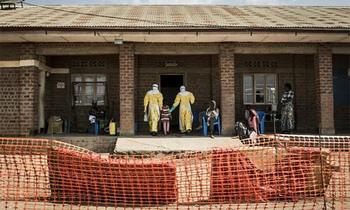 Ebola new 350x210