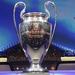 Liverpool, Tottenham set for Champions League showdown