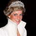 Diana's death: Week of grief shakes the monarchy