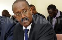 Court okays Rwakoojo as Electoral Commission secretary