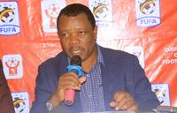 Pece Stadium to host CECAFA U-20 Challenge Cup