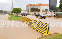 Kampala roads to be closed for JAMAFEST