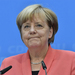 Germany warns of possible recession, mulls stimulus