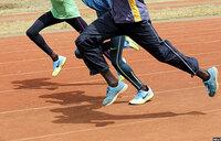 Kenyan anti-doping law to impose stiff jail terms