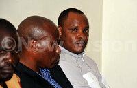 City lawyer Kasango released on sh50m cash bail