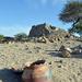ICC to award damages for jihadist Timbuktu destruction