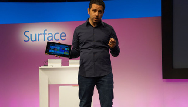 surface2panay100055251orig500