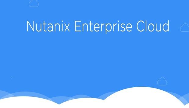 Nutanix channel chief Rodney Foreman exits
