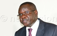 Donors reject FDC's forged accountability